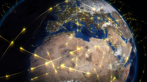 How SD-WAN Will Change Enterprise Networking